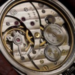 Types of watch movements and their Pros & Cons
