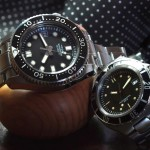 "Why ""Diver's"" Is One Of The Most Popular Styles Of Wristwatch Now?"