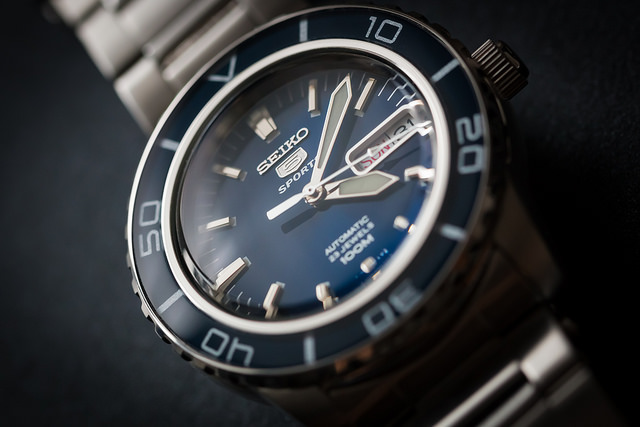 Top 7 best seiko dive watches for your money 2019 update - Seiko dive watch history ...