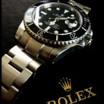 The evolution of Rolex Submariner – The most imitated dive watch of all time