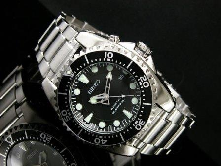 seiko-ska371-kinetic-dive-watch