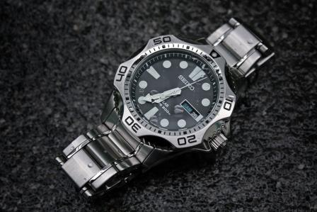 seiko-sne107-solar-powered-dive-watch