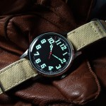 Pilot Watches – Timepieces that evoke nostalgia