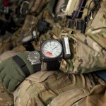 History Of Military Watches