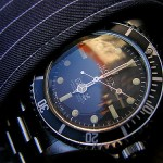 Submariner homages – What do you think about them?