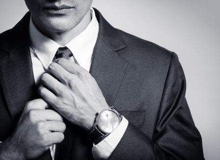 How to Match Your Watch with Your Outfit