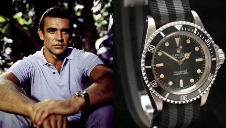 james-bond-watch