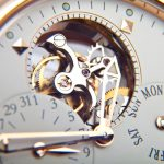 What To Avoid When Using A Mechanical Watch?