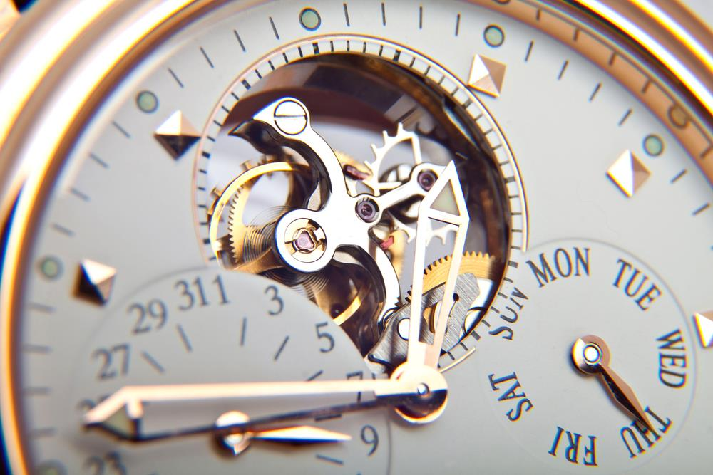 what-to-avoid-when-using-a-mechanical-watch