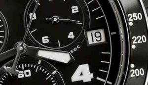 mechanical-watch-calendar