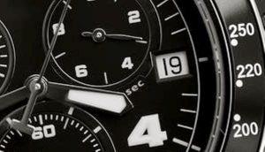 mechanical-watch-calendar