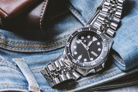 skx007 first released 1996