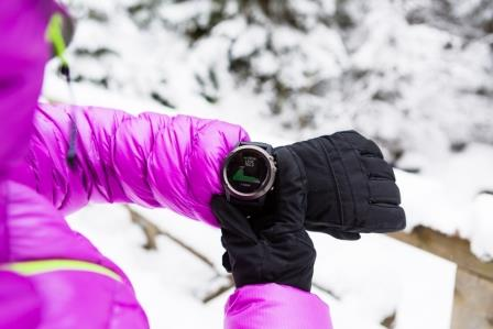 best hiking watch for your money