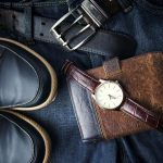Men's Favorite Accessories Along With Wristwatches