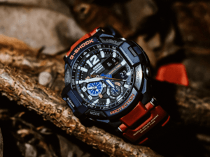 best g shock watch for men