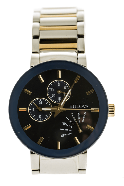 best watch brands under 500 bulova
