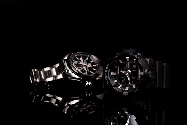 best watch brands under 500 casio