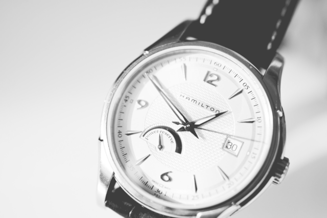 best watch brands under 500 hamilton