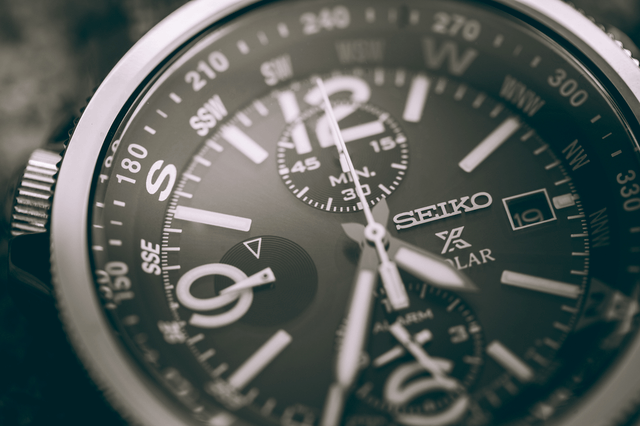best watch brands under 500 seiko