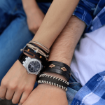 How To Wear A Watch With Bracelet? – Simple Tips For Men & Women