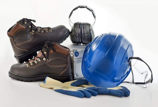Most Comfortable Steel Toe Work Boots For Men